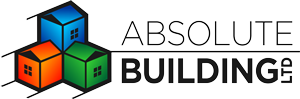Absolute Building Ltd
